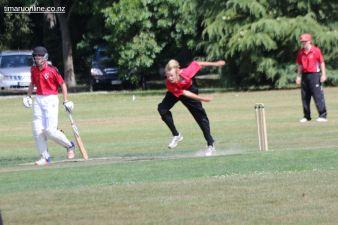 U17 Cricket 0015