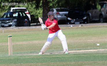 U17 Cricket 0016