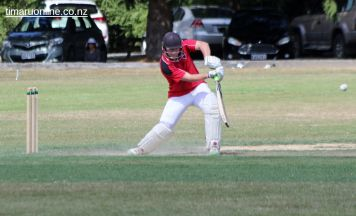 U17 Cricket 0019