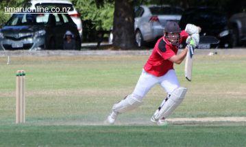 U17 Cricket 0020