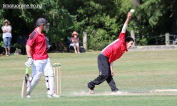 U17 Cricket 0022