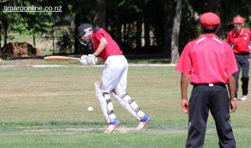 U17 Cricket 0023