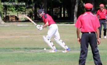 U17 Cricket 0024