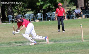 U17 Cricket 0026