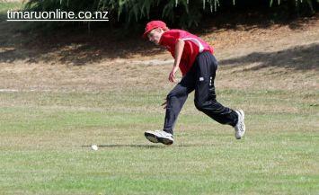 U17 Cricket 0027