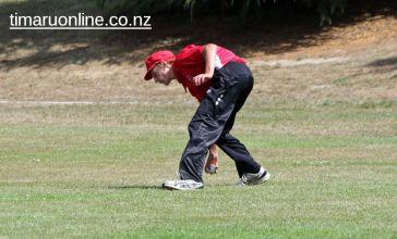 U17 Cricket 0028