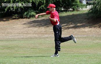 U17 Cricket 0029
