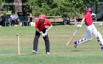 U17 Cricket 0030