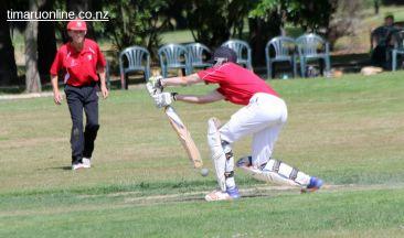 U17 Cricket 0031