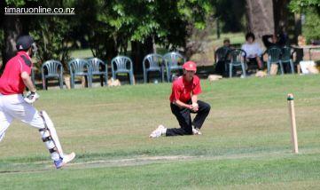 U17 Cricket 0032