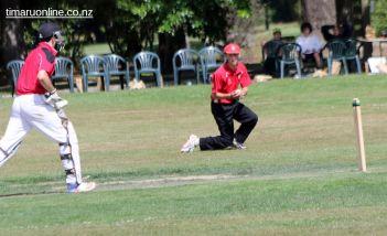 U17 Cricket 0033