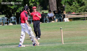 U17 Cricket 0034