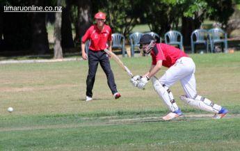 U17 Cricket 0035