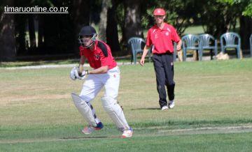 U17 Cricket 0036