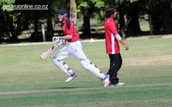 U17 Cricket 0037