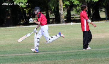 U17 Cricket 0038