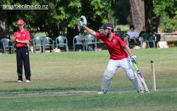 U17 Cricket 0039