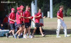 U17 Cricket 0040