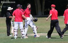 U17 Cricket 0041