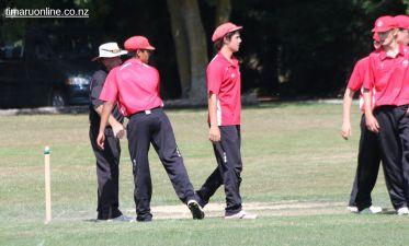U17 Cricket 0043