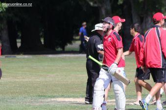 U17 Cricket 0044