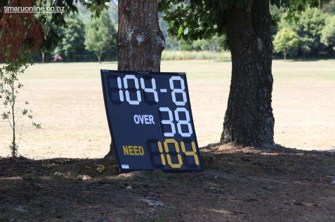 U17 Cricket 0045