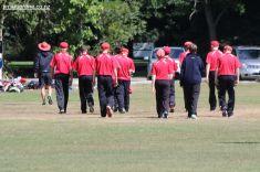 U17 Cricket 0047