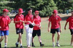 U17 Cricket 0048