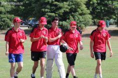 U17 Cricket 0049
