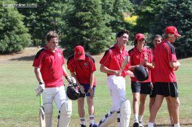 U17 Cricket 0051