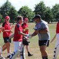U17 Cricket 0052