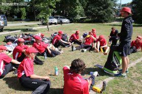 U17 Cricket 0053